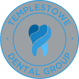 Templestowe Dental Group
