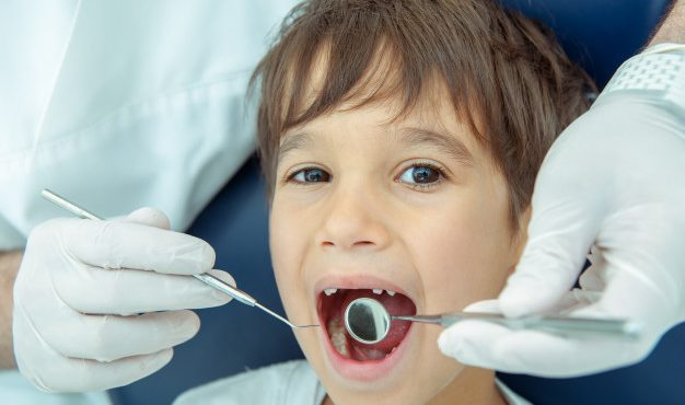 what-to-look-for-in-dentistry-for-children